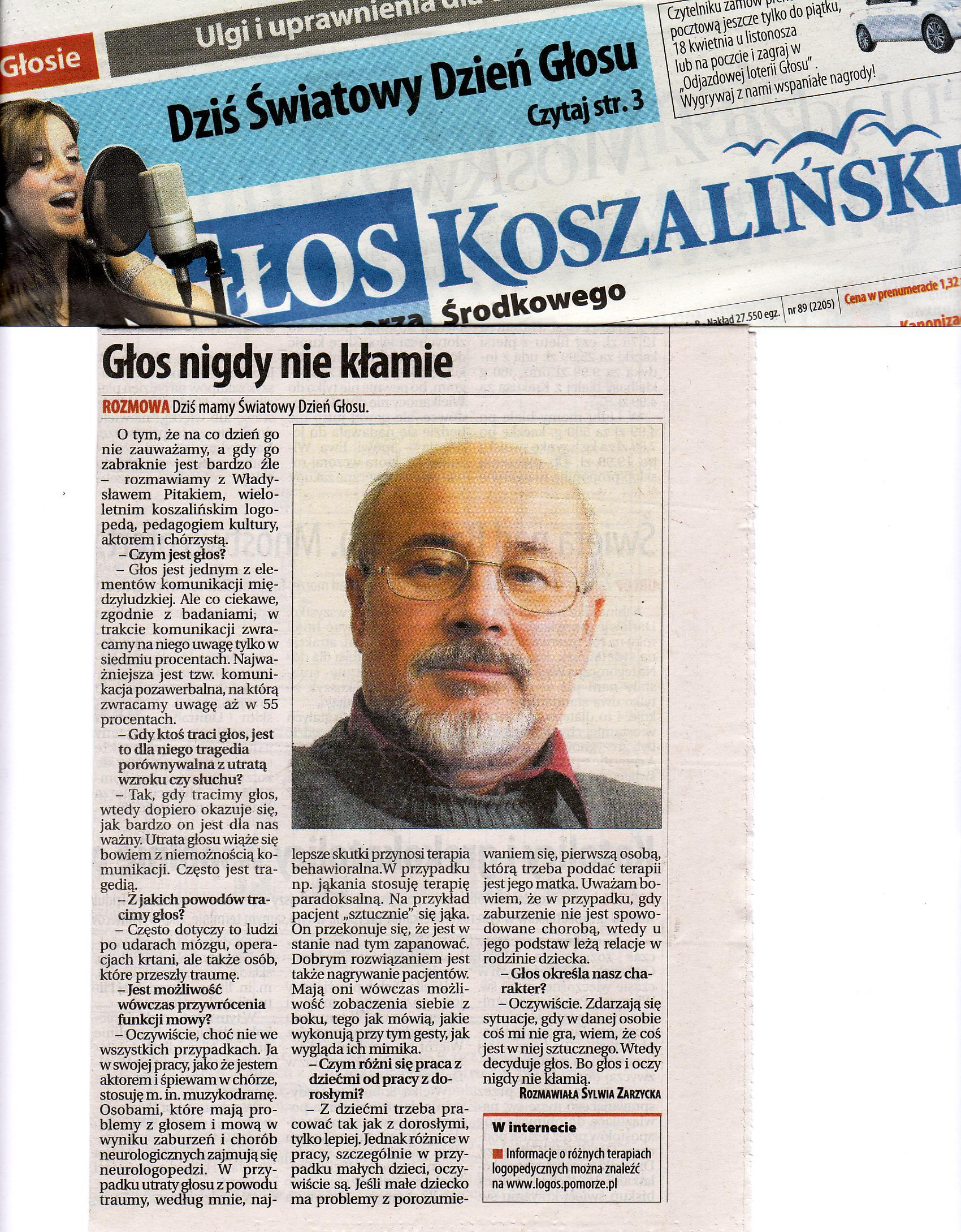 http://www.logos.pomorze.pl/pitak/vox1.jpg